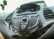 ford aspire stereo gal