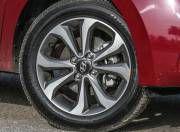 hyundai xcent alloy wheel gal