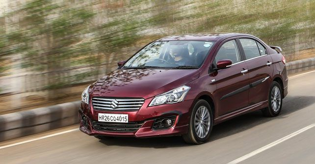 Best Sedan Cars You Can Buy In India