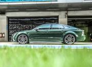 Audi RS7 Performance BIC5