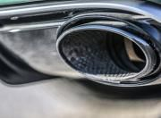 Audi RS7 Performance exhaust pipe5