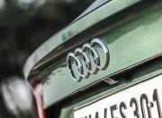 Audi RS7 Performance logo 25