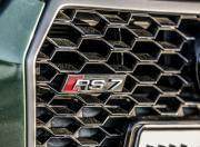 Audi RS7 Performance logo5