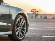 Audi RS7 Performance wheel5