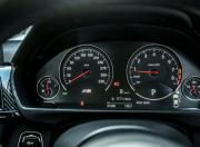 BMW M4 instrument cluster5