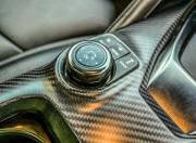 Nissan GTR control knob5
