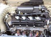 maruti suzuki baleno petrol engine 1