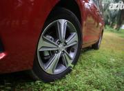 new 2017 hyundai verna alloy wheel gal1