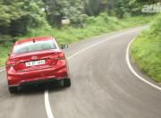 new 2017 hyundai verna rear action gal1