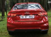 new 2017 hyundai verna rear gal1