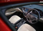 new 2017 hyundai verna ventilated seats gal1