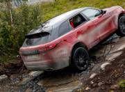 range rover velar four wheel drive5982a61e367d1