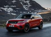 range rover velar front three quarter dynamic5982a61f2f082