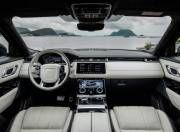 range rover velar interior5982a622b9d9a