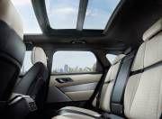 range rover velar rear seat5982a6231350c