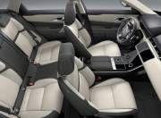range rover velar seats5982a62361476
