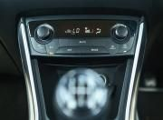 2017 Maruti Suzuki S Cross image Climate Control System1