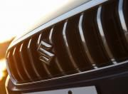 2017 Maruti Suzuki S Cross image Front Grille3