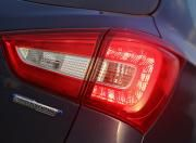 2017 Maruti Suzuki S Cross image LED Tail Lamp2