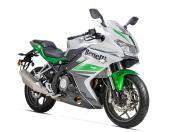 benelli 302r silver verde 1500972697992