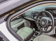 jeep compass interior gallery