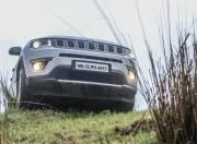 jeep compass off road gallery