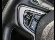 tata hexa steering mounted audio controls gallery