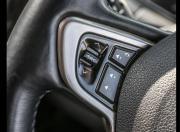 tata hexa steering mounted audio controls gallery