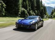 Ferrari GTC4 Lusso image 2