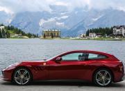 Ferrari GTC4 Lusso image 10