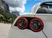 Ferrari GTC4 Lusso image 8