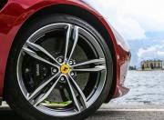 Ferrari GTC4 Lusso image 6