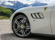 Ferrari GTC4 Lusso image 7