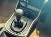 Honda City ZX i DTEC gear lever gal