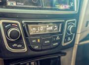 Maruti Suzuki Ciaz Alpha DDiS controls gal