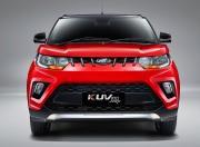 Mahindra KUV 100 NXT image 1