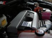lexus nx300h engine1