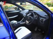 lexus nx300h interior1