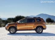 2018 Dacia duster side1