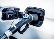 Honda Clarity Fuel Cell gal