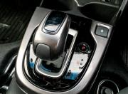 Honda Clarity Fuel Cell gear lever gal