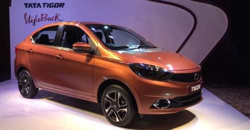Tata Zest Price Mileage Specifications News Images Autox