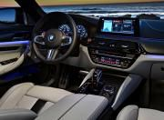 new 2018 bmw m5 image dashboard