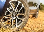 2018 Maruti Suzuki Swift image Alloy Wheel Rim11