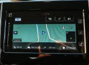 2018 Maruti Suzuki Swift image Infotainment Touchscreen System11