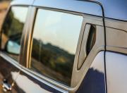 2018 Maruti Suzuki Swift image Rear Door Handle11