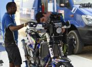 8 Dakar Rally 18