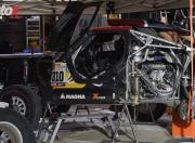 9 Dakar Rally 18
