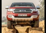 Ford Endeavour 3 2 AT 4x4 action2 gal