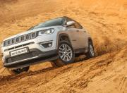 Jeep Compass action2 gal